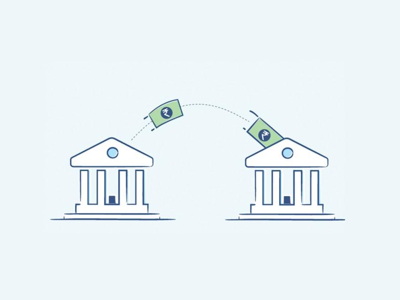 Resultado de imagen para transfer money