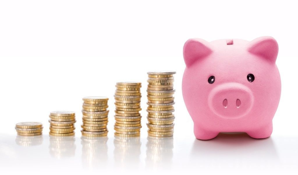 Resultado de imagen para cuenta de ahorros