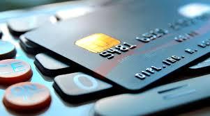 Resultado de imagen de tarjetas de credito