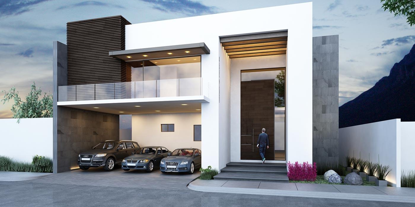 ¿Cómo establece el precio de venta de una propiedad un asesor inmobiliario?