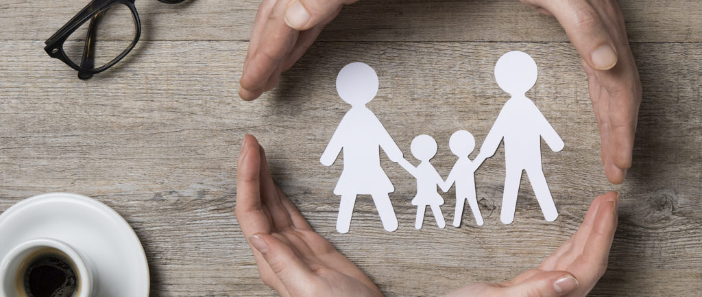 ¿Cómo funciona un seguro de vida?