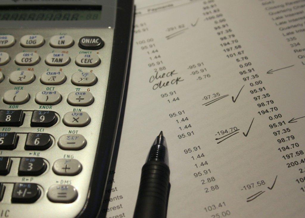 Conoce los beneficios de tener un buen historial crediticio