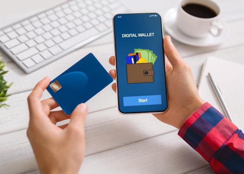 tarjeta virtual caracteristicas y beneficios