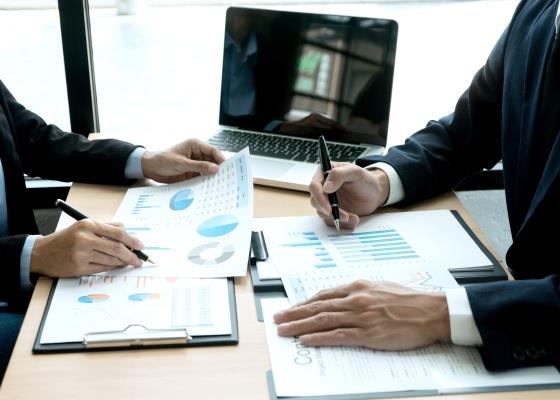 Tipos de fuentes de financiamiento para empresas