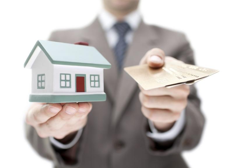 Que hacer si ya no puedes pagar tu hipoteca
