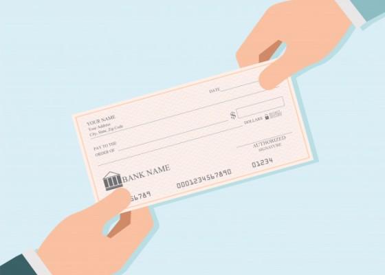 pagare bancario, como funciona y sus caracteristicas