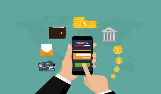 10 beneficios que te brinda la banca electrónica