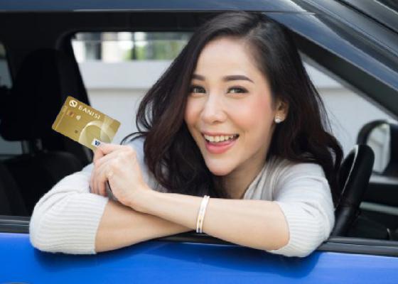 Crédito automotriz ventajas y desventajas
