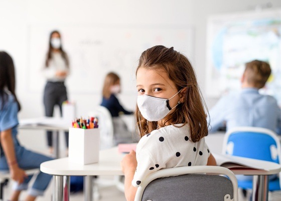 Cuanto costara el regreso a clases por la pandemia