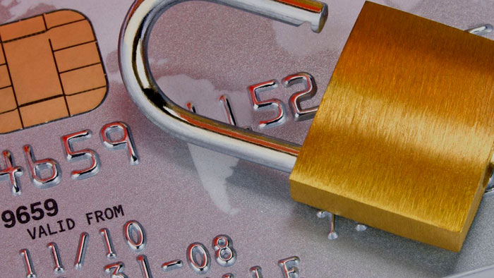 Descubre que tipos de clonación existen en las tarjetas de crédito
