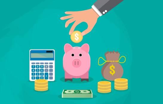 7 consejos para ahorrar a fin de mes
